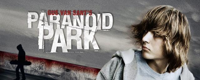 paranoid-park-recensione-trailer