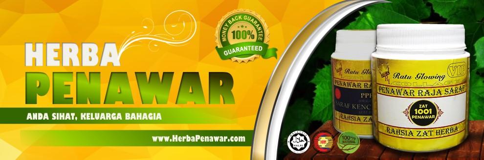 HerbaPenawar.com