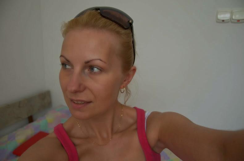 Stylizerka.pl