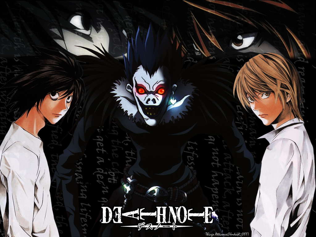 http://4.bp.blogspot.com/-Qo6AVSHqzb8/TzHPbimbehI/AAAAAAAAABQ/fToO0Y6G6dk/s1600/Death_Note_Wallpaper_version_2_by_undeadoff.jpg