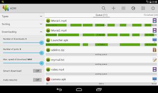 apk downloader youtube for android free dan macam aplikasi hebat