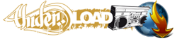 http://www.lordlhusmusic.com/lhus-demos-collabs-mixtape/