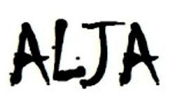 ALJA EDICIONES