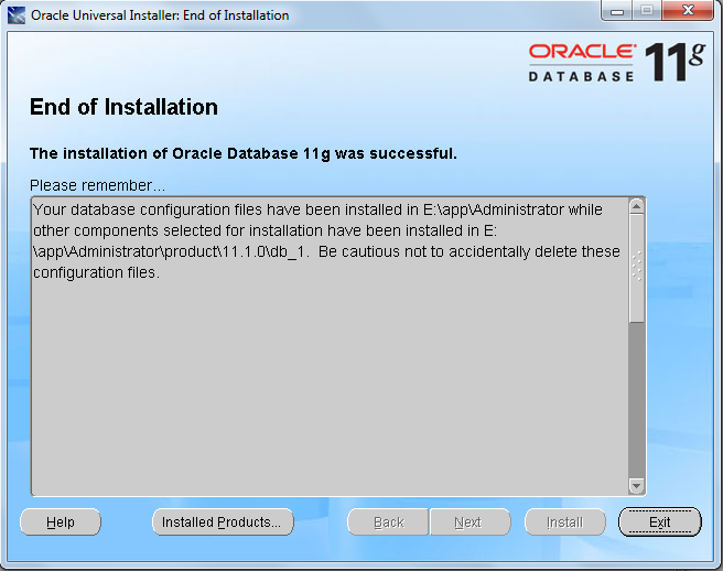 how to set oracle_sid