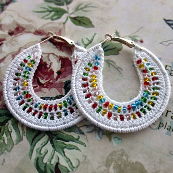 https://www.etsy.com/listing/187681965/handmade-earrings-crocheted-hoops-50mm?ref=favs_view_1