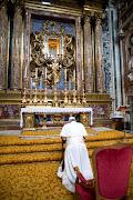 COMPARTIENDO. Desde Resistencia,Chaco,comparto este mail, recién recibido,de . el papa francisco