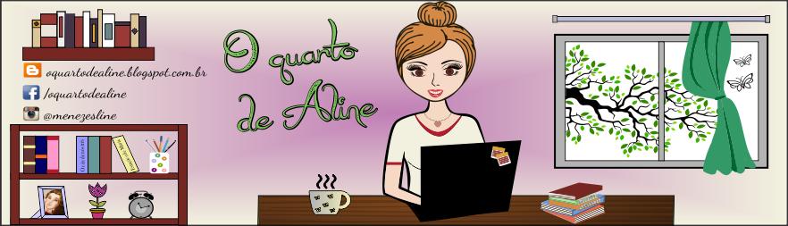 O Quarto de Aline