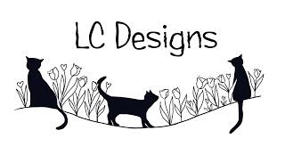 Previous Design Team Member for: