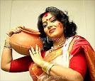 Sreelekha Mitra Hot