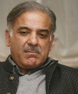 Profilehunt: Mian Muhammad Shahbaz Sharif