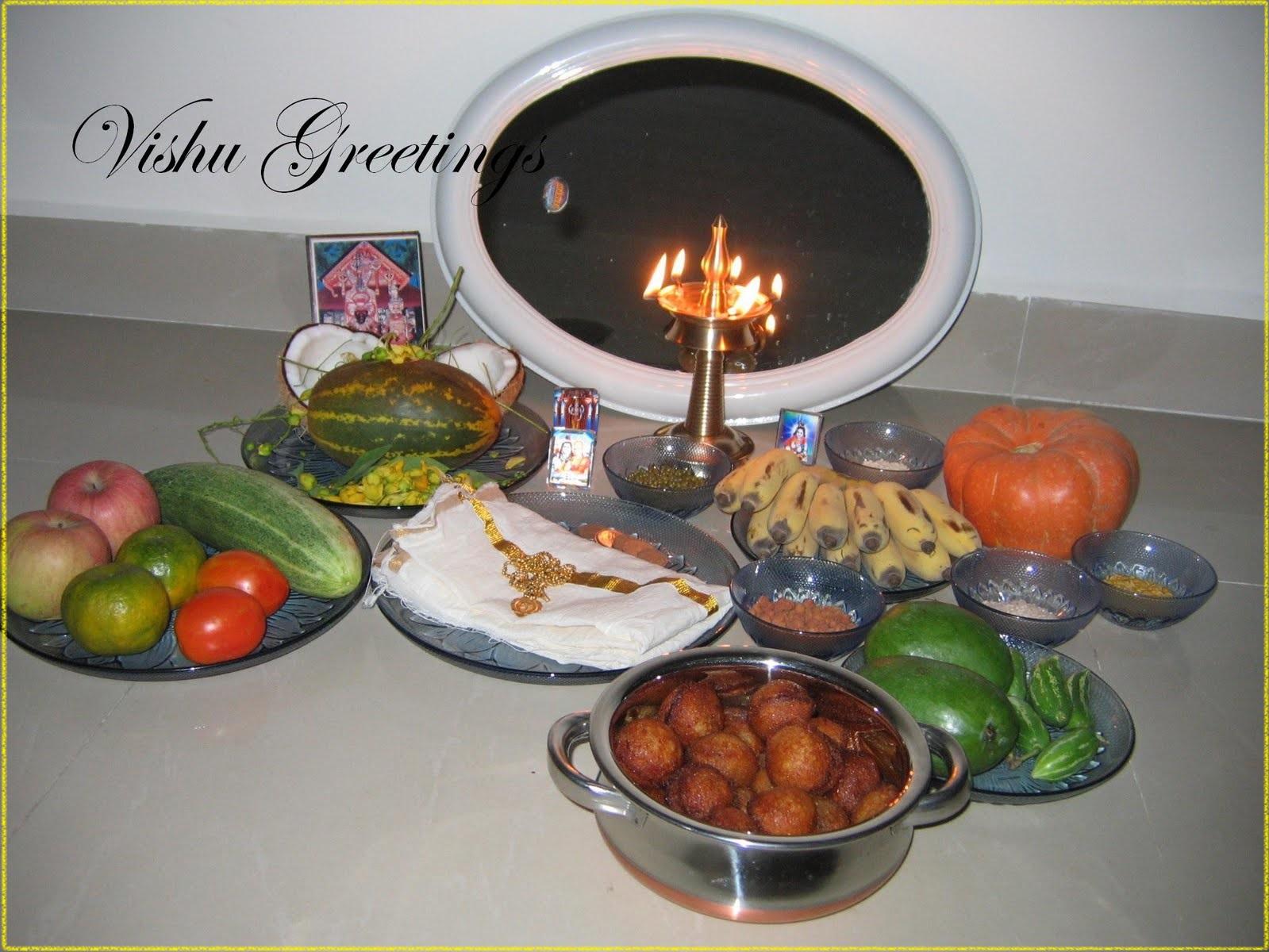 http://4.bp.blogspot.com/-QoCtnL1NLSg/UVbpc0CsnkI/AAAAAAAAQVU/IEnhWYdvrzA/s1600/Happy+Vishu+Pooja+Images+-+7.JPG