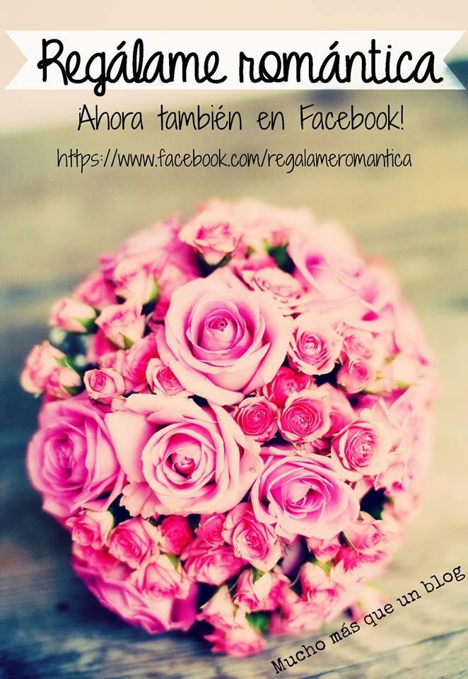 ¡¡¡Síguenos en Facebook!!
