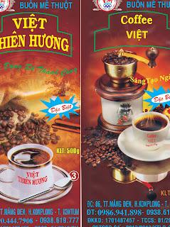 Cung cấp và Phân phối rượu nhãn (Đặc sản Bạc Liêu),Cung cap cafe,CafeViet,Cung cap ruou nhan,Cung cap,Phan phoi,Viet quang cao thue,Dang tin top google,vietnamese