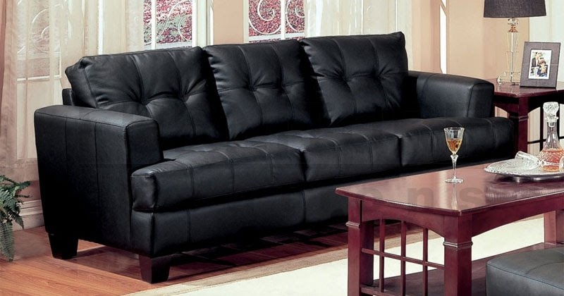 Click Clack Sofa Bed Sofa Chair Bed Modern Leather Sofa Bed Ikea Modern