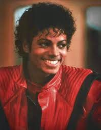 Michael Jackson's Thriller 3D Video Song Album 2015
