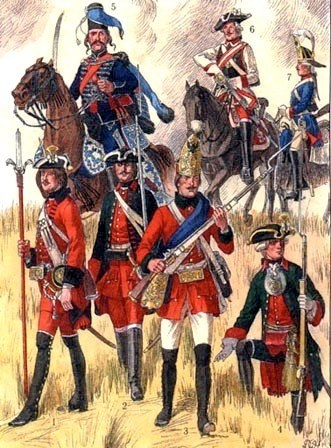 the french and indian war as one of the main reasons for the american revolution The french and indian war (1754–63) comprised the north american theater of the worldwide seven years' war of 1756–63 it pitted the colonies of british america against those of new france.