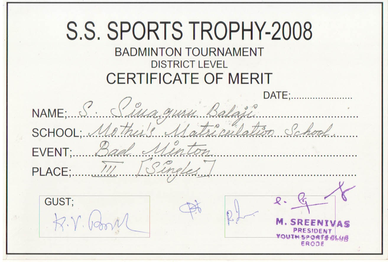 Software informations sports certificates sports certificates xflitez Gallery