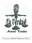 Escuche los sábados de 9:00 a 10:00 A.M., por EL DIAL 98.9 FM