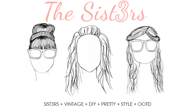 The Sist3rs
