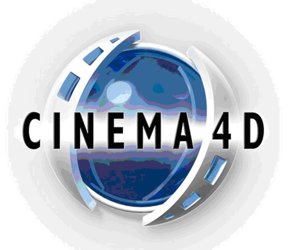 Cinema 4d build 12