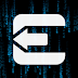 evasi0n iOS 7 Untethered Jailbreak Sudah dirilis!