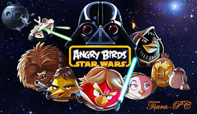 Free-Download-Angry-Birds-Star-Wars