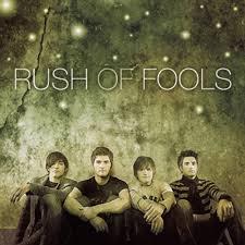 Music, Free Video, Song, Rush Of Fools - Undo