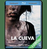 LA CUEVA (2014) FULL 1080P HD MKV ESPAÑOL ESPAÑA