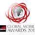 Nominasi Handphone Terbaik Sepanjang 2012 diajang MWC 2013