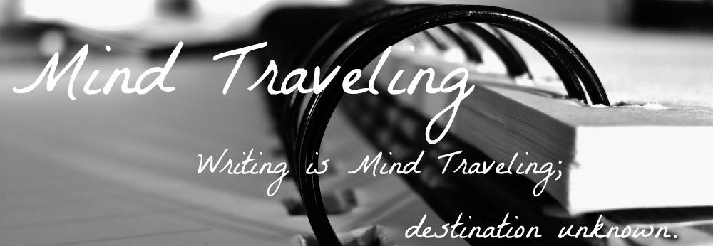 Mind Traveling
