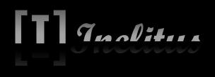 Inclitus