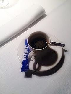 La Caf Mes Combien De Jour Pour Traiter Un Dossier
