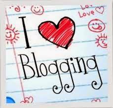 Tips Agar Tetap Konsisten Menekuni Dunia Blogging