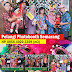 Jasa Photobooth – Semarang, Salatiga, Ungaran, Demak, Kudus, Solo, Pati dan sekitarnya