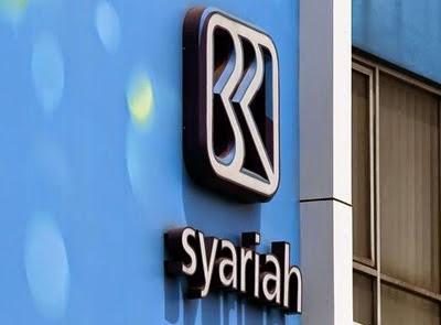 Loker BRI Syariah Terbaru April 2015 Seluruh Indonesia