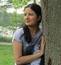 Sunita Ranabhat (Malla)