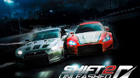 7 Need For Speed Shift 2 Unleashed 10 Game Balap PC Terbaik 2013 (Game Keren)