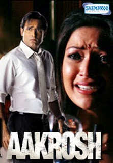Aakrosh - Indian movie starring Ajay Devgan, Akshay Khanna and Bipasha base now available on my bollywood stars