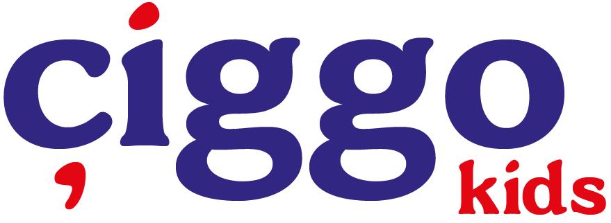 Çiggobebe.com