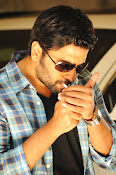 Nara Rohit Photos from Rowdy Fellow-thumbnail-4