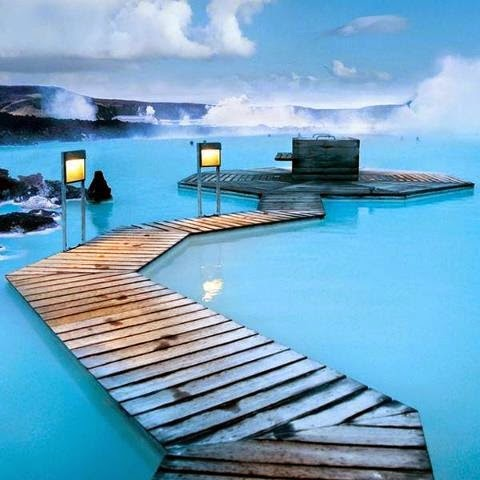 iceland blue lagoon tips
