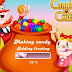 Candy Crush Saga Hack Level with Fiddler2 APRIL 2013