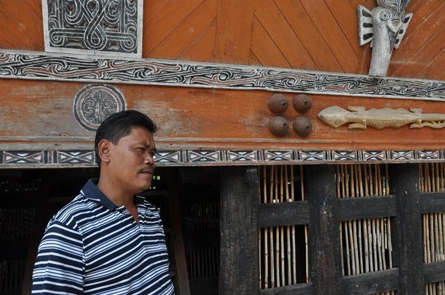 Tempat menarik di Medan
