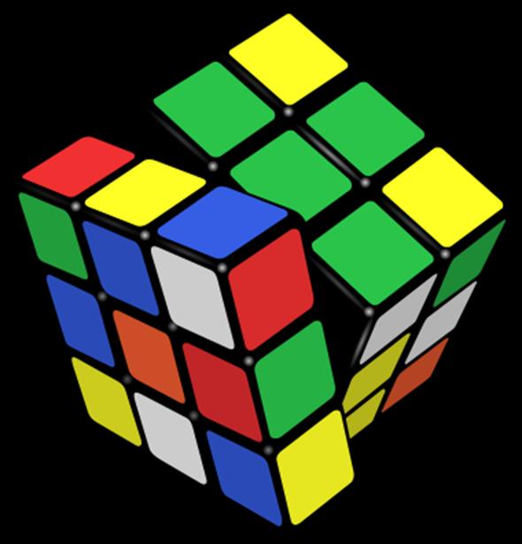 puzzle-rompecabezas