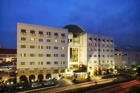 Penginapan Hotel Murah Di Surabaya