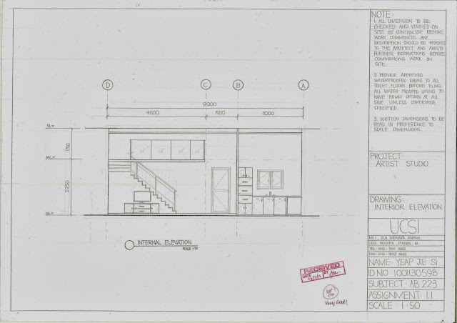 ... Advanced Report Techniques Camashaly Design database AC 338 - AC 416