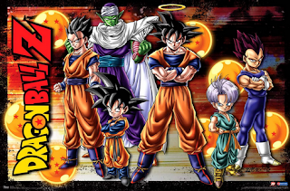 Dragon-Ball-Z-En-Vivo-PeruProgramas