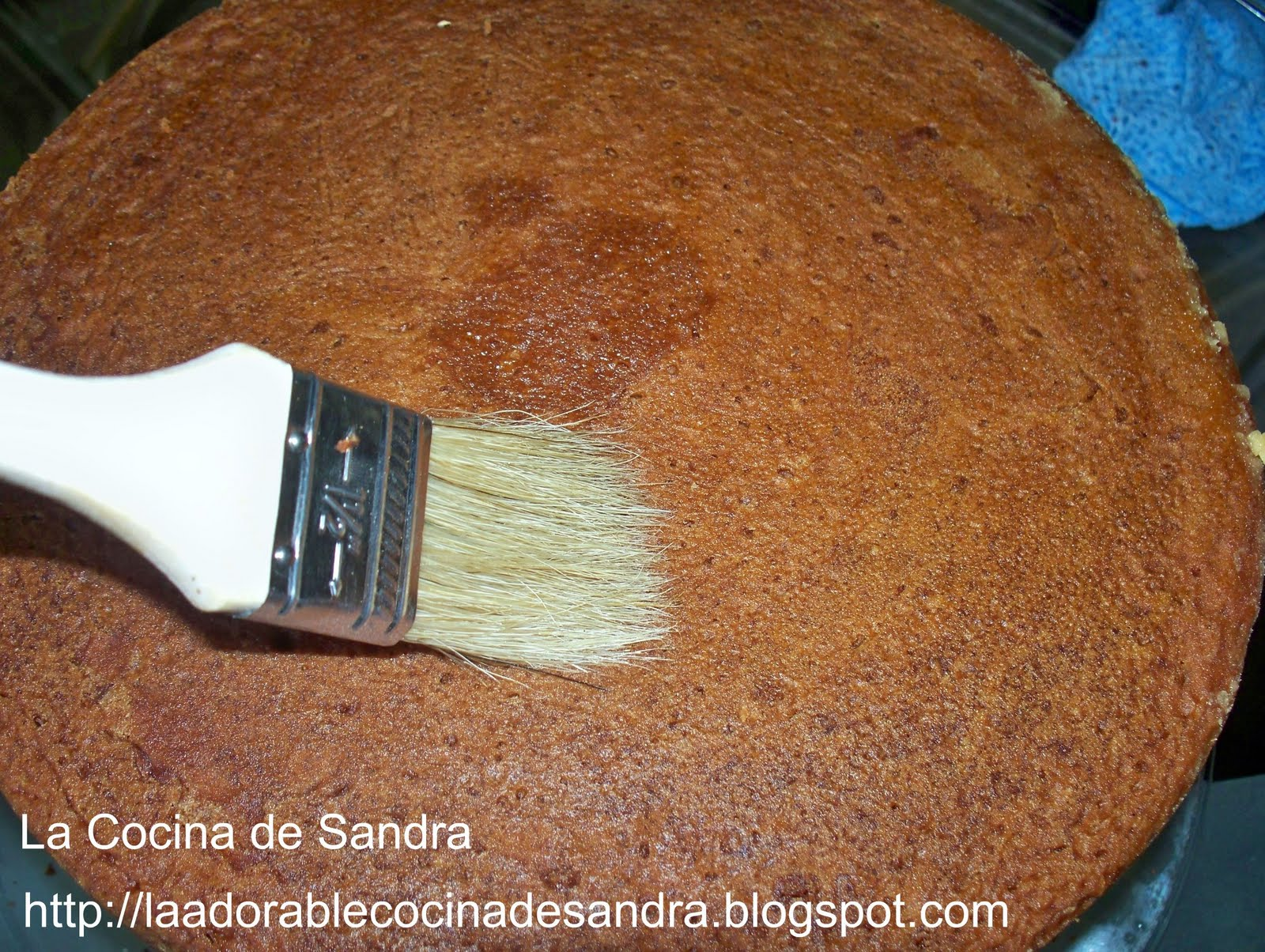 Como decorar un cake ideas and designs for Como decorar un bizcocho
