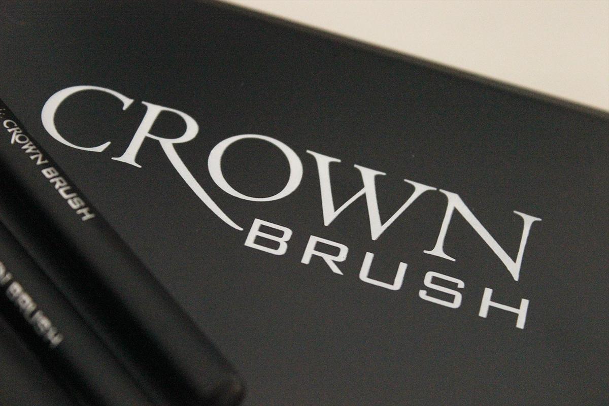 crown-brush-concealer-palette