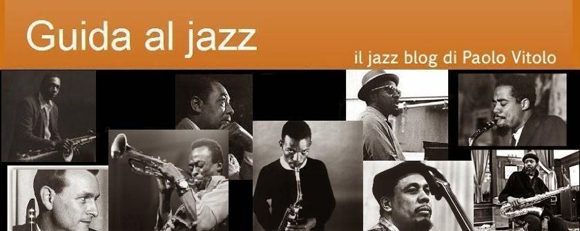 Guida al jazz